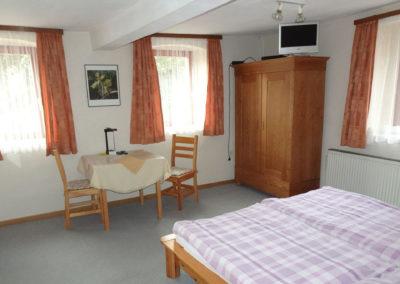 Gästezimmer1.1